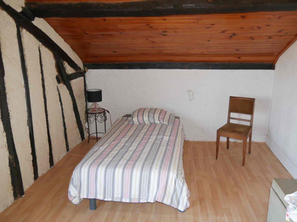 Chambre 4 glindon maison d 39 h tes dans le gers - Chambre d hotes dans le gers ...
